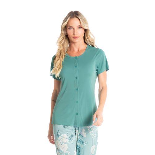 Pijama-Abotoado-Pescador-Miriam-Daniela-Tombini