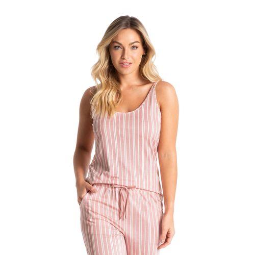 Pijama-Capri-Listrado-Com-Bolso-Estela-Daniela-Tombini
