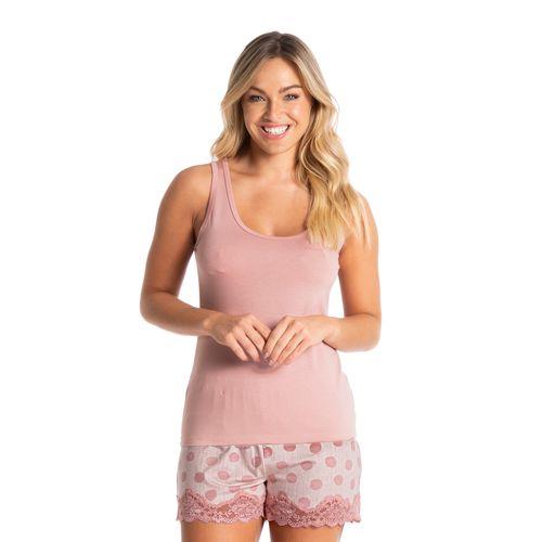 Pijama-Curto-Com-Renda-Regata-Catarina-Daniela-Tombini