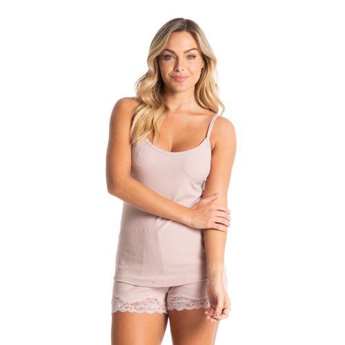 Short-Doll-Com-Renda-Michele-Daniela-Tombini