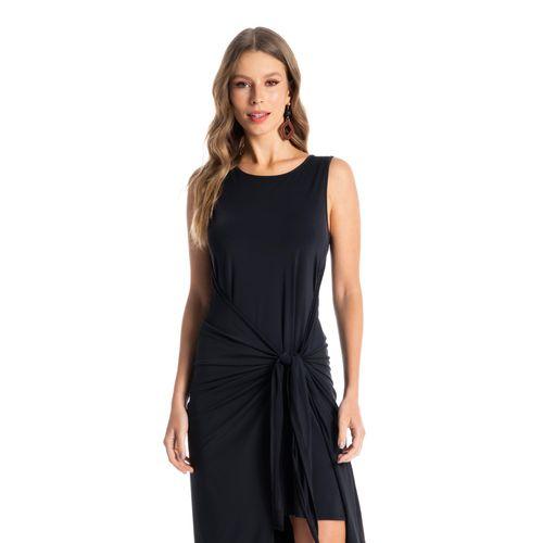 Vestido-Midi-Fluity-Laura-Daniela-Tombini