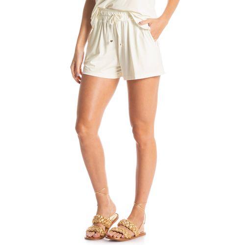 Shorts-Com-Bolso-Fluity-Daniela-Tombini