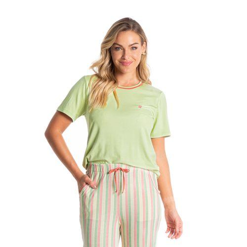 Pijama-Capri-Com-Bolso-Betina-Daniela-Tombini