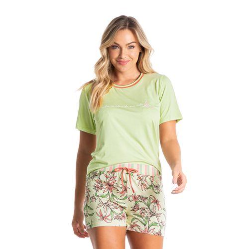Pijama-Curto-Estampado-Betina-Daniela-Tombini