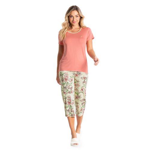 Pijama-Estampado-Pescador-Betina-Daniela-Tombini