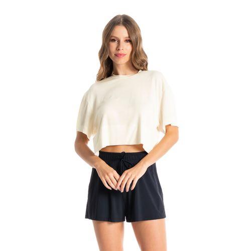 Camiseta-Cropped-Viscolinho-Daniela-Tombini