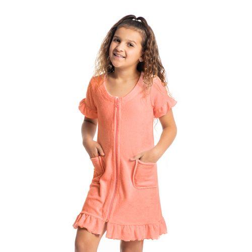 Robe-Infantil-Feminino-Curto-Em-Atoalhado-Lily-Rosa-Daniela-Tombini