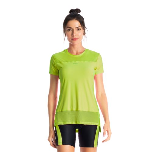 Camiseta-Com-Tela-Bliss-Verde-Daniela-Tombini