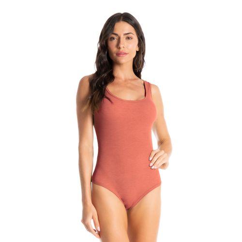 Body-Feminino-Rib-Canelado-Daniela-Tombini