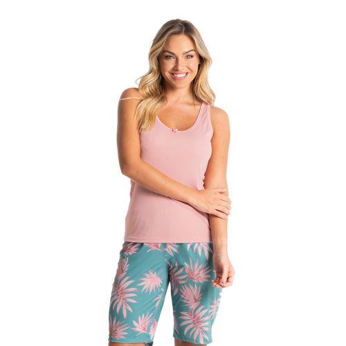Pijama-Bermuda-Estampada-Eva-Daniela-Tombini