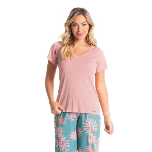 Pijama-Pescador-Estampado-Eva-Daniela-Tombini