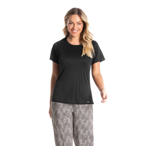 Pijama-Pescador-Animal-Print-Livia-Daniela-Tombini