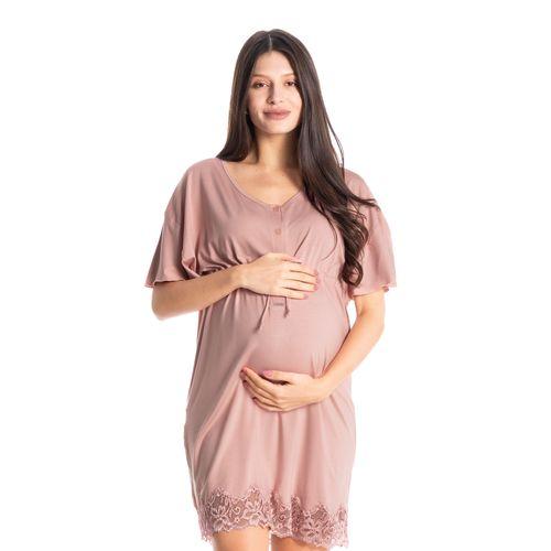 Kaftan-Feminino-Curto-Maternidade-Vera-Daniela-Tombini