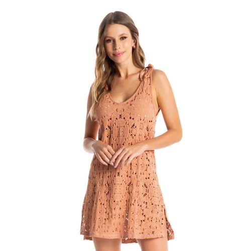 Vestido-Curto-Regata-Laise-Serena-Daniela-Tombini