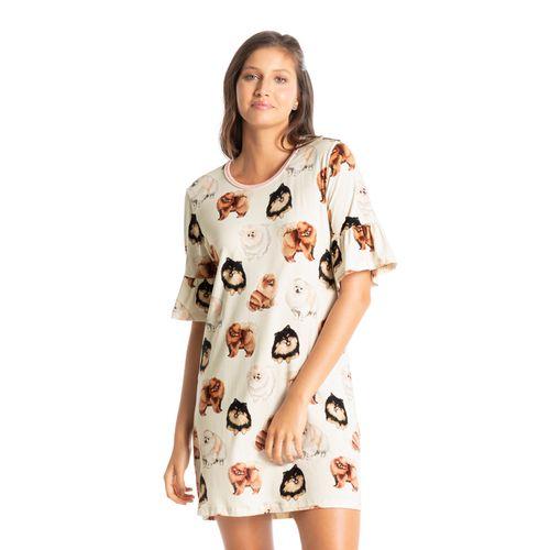Camisao-Feminino-Curto-Estampado-Layla-Daniela-Tombini