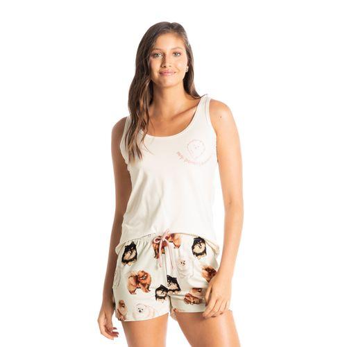 Pijama-Feminino-Curto-Estampado-Regata-Layla-Daniela-Tombini