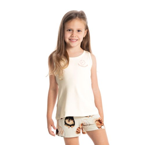 Pijama-Infantil-Feminino-Curto-Estampado-Regata-Layla-Daniela-Tombini