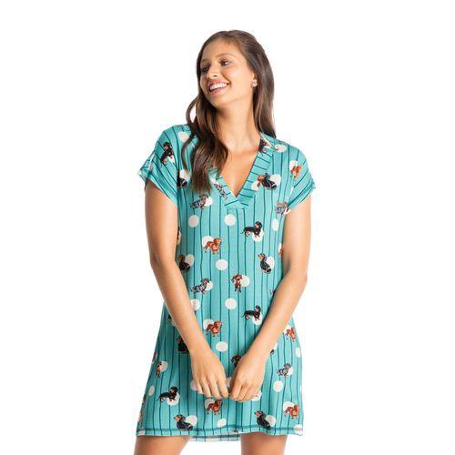 Camisao-Feminino-Curto-Estampado-Pipo-Daniela-Tombini