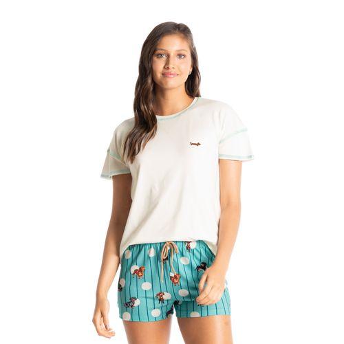 Pijama-Feminino-Curto-Estampado-Pipo-Daniela-Tombini