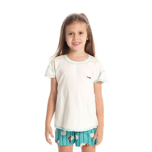 Pijama-Infantil-Feminino-Curto-Estampado-Pipo-Daniela-Tombini