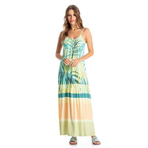 Vestido-Longo-Com-Babado-Aruba-Daniela-Tombini