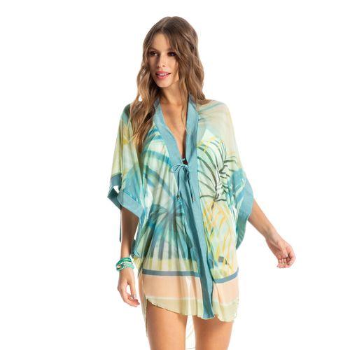 Kimono-Feminino-Estampado-Em-Tule-Aruba-Daniela-Tombini