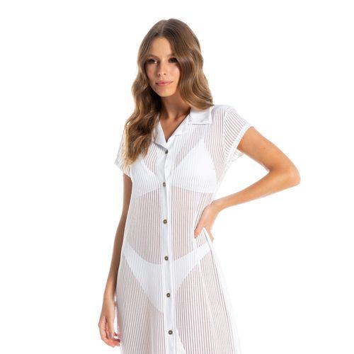Camisa-Feminina-Midi-Belize-Daniela-Tombini