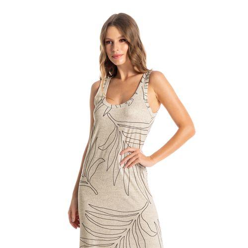 Vestido-Regata-Midi-Playa-Daniela-Tombini