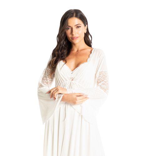 Robe-Longo-Em-Tule-Manu-Daniela-Tombini